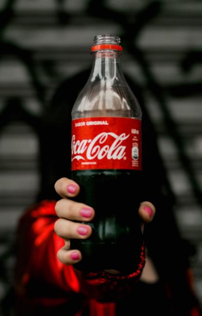 Ako recyklovať/triediť plastové fľaše z nápojov