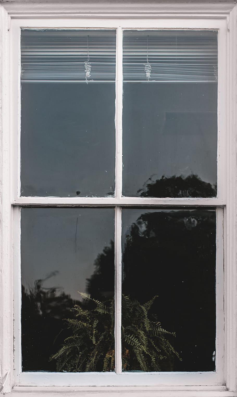 Ako recyklovať/triediť okenné sklo