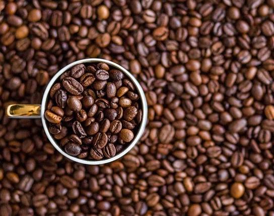 Ako recyklovať/triediť kávu