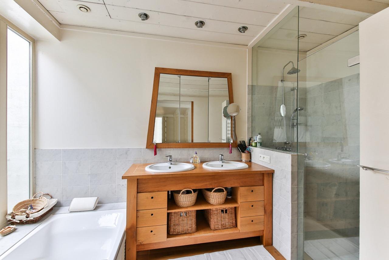 10 vecí, ktoré nesmú chýbať v eko kúpeľni