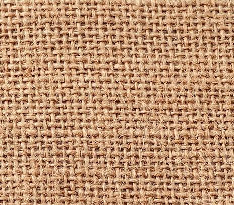 Ako recyklovať/triediť pletené/jutové vrece