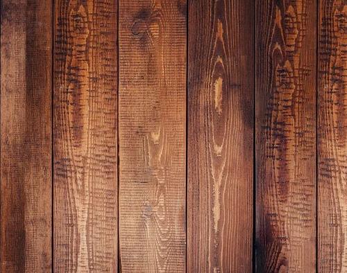 Ako recyklovať/triediť drevo