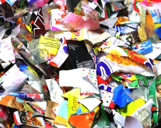 Ako recyklovať/triediť viacvrstvové kombinované materiály
