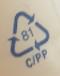 Teglik c/pp
