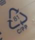 Téglik - C/PP
