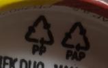 Téglik PP PAP